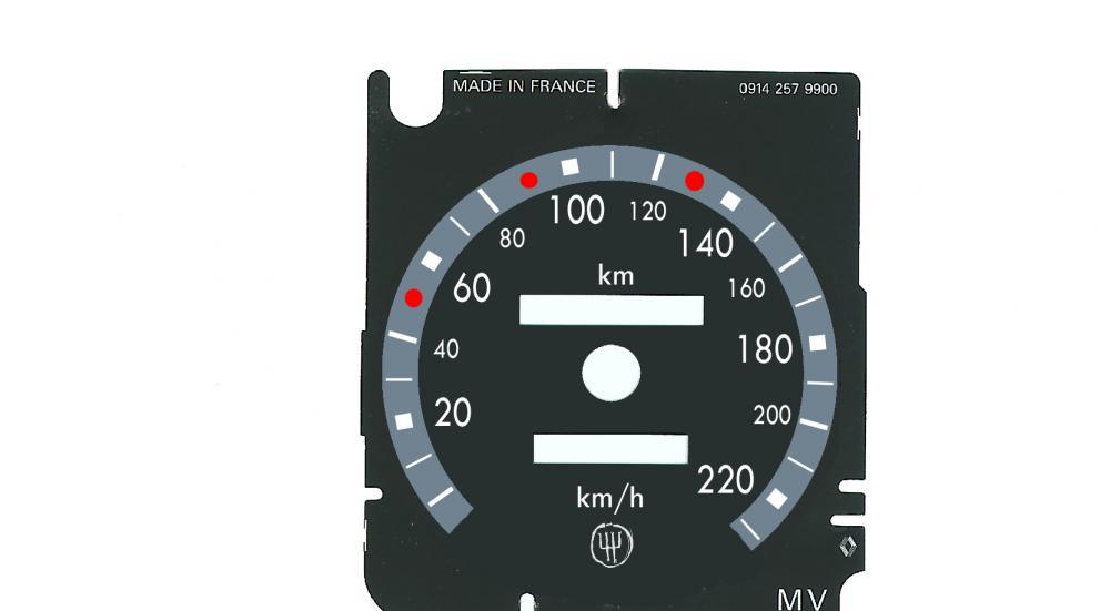 vitesse6vq.thumb.jpg.c6b5f729a07fd437bb4