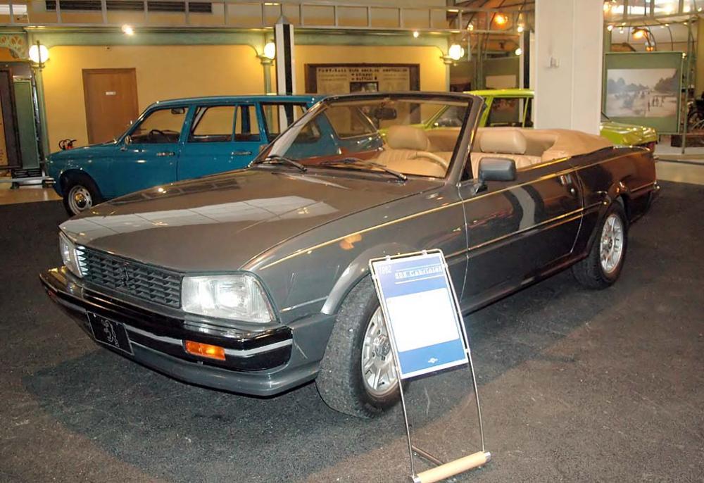 peugeot-505-cabriolet-04.jpg