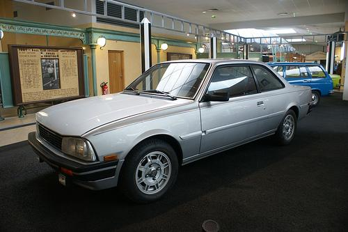 peugeot-505-coupe-07.jpg