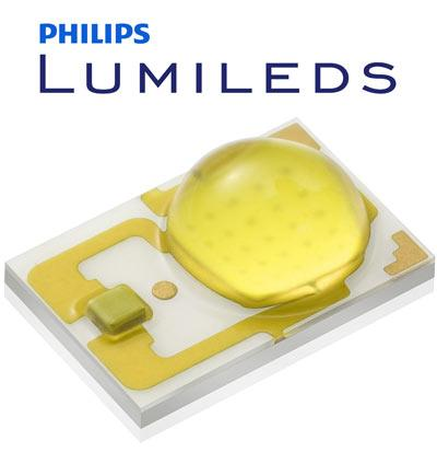 400x413xphilips_lumileds.jpg.pagespeed.i