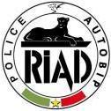 RIAD C