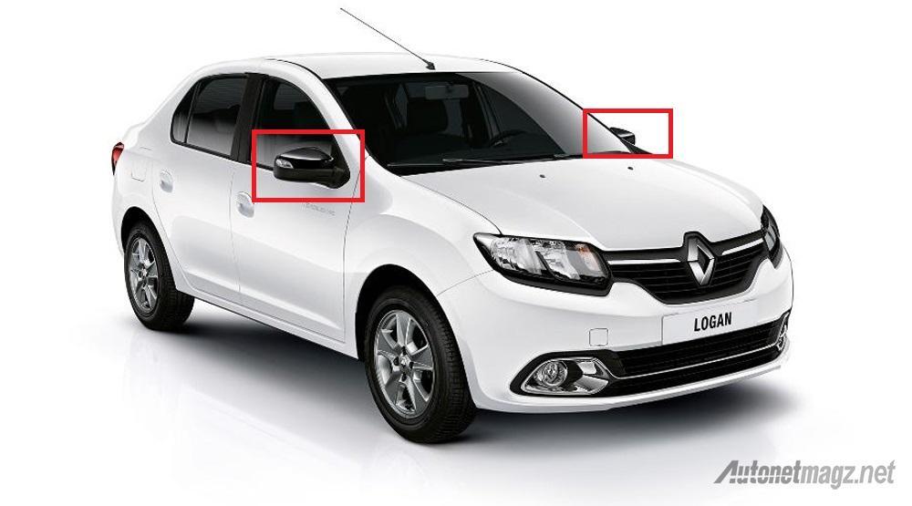 Renault-Logan-2015.jpg