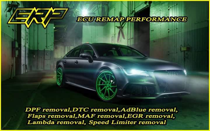 FB_IMG_1464630933833.jpg