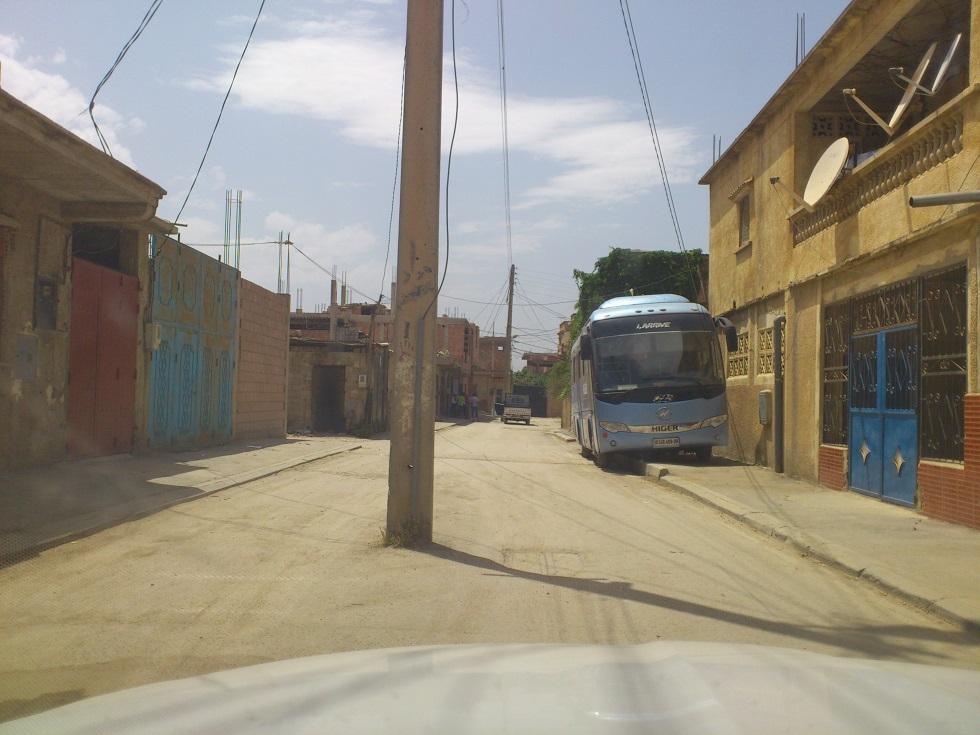 Pire_route.thumb.jpg.3ed193da0163110b3b6