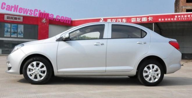 baojun-330-china-2-660x339.jpg