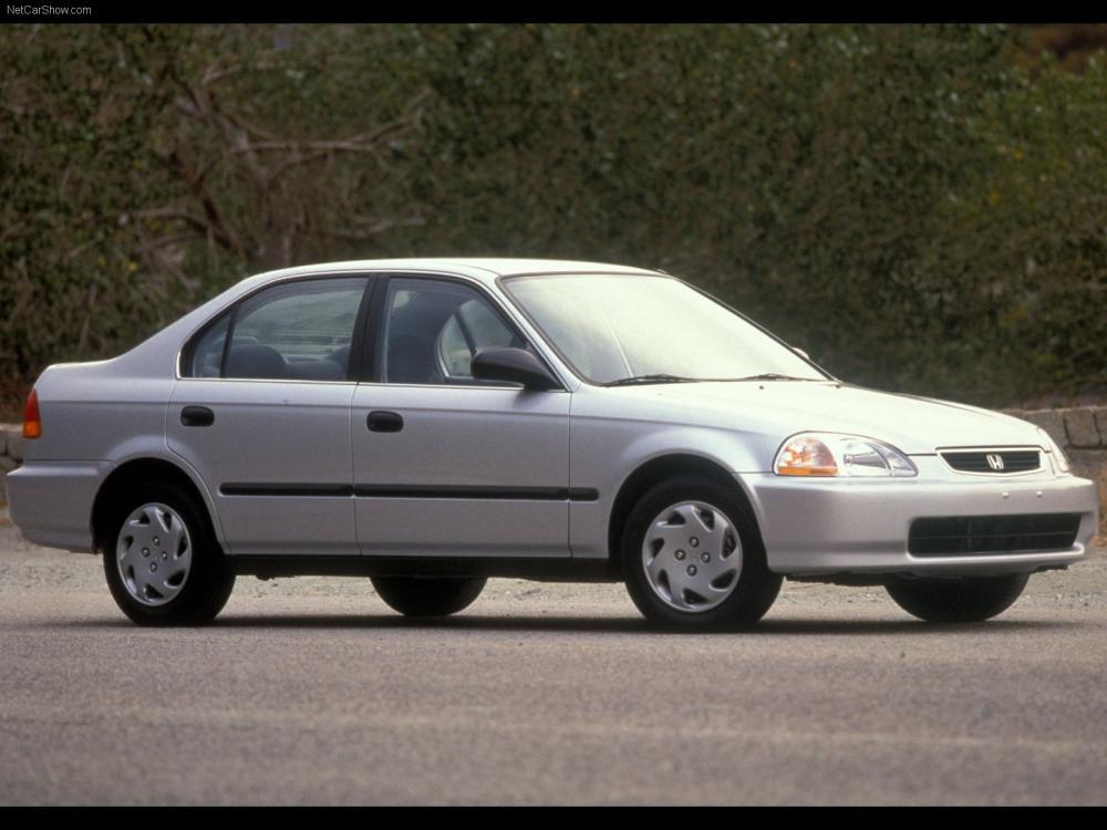Honda-Civic_Sedan-1995-1600-04.jpg