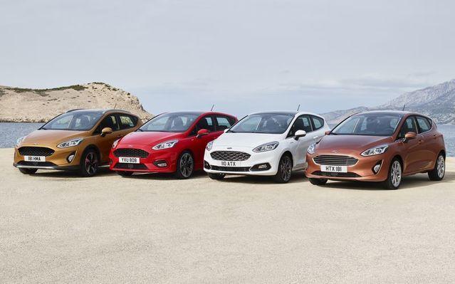 S1-nouvelle-ford-fiesta-premiere-photo-officielle-391761.jpg