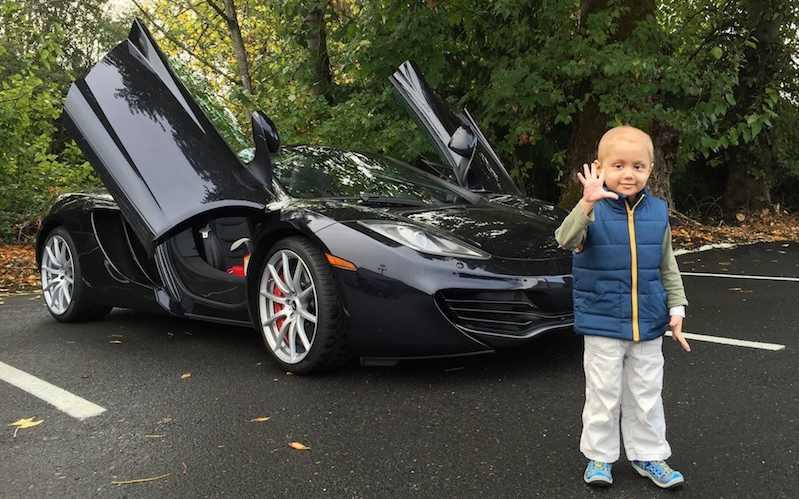 Dream-Drives-for-Kids.jpg