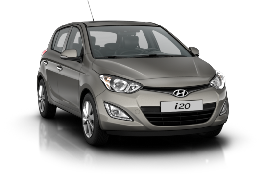 Hyundai-I20.png