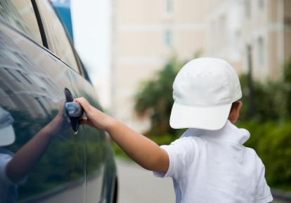 Little-Boy-Opening-Car-Door-IStock.jpg