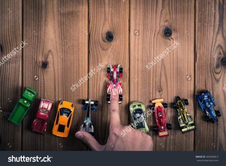 stock-photo-miniature-car-405406813.jpg