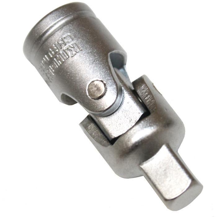 cardan-1-4-pour-cle-a-cliquet-adaptateur-d-angle.jpg