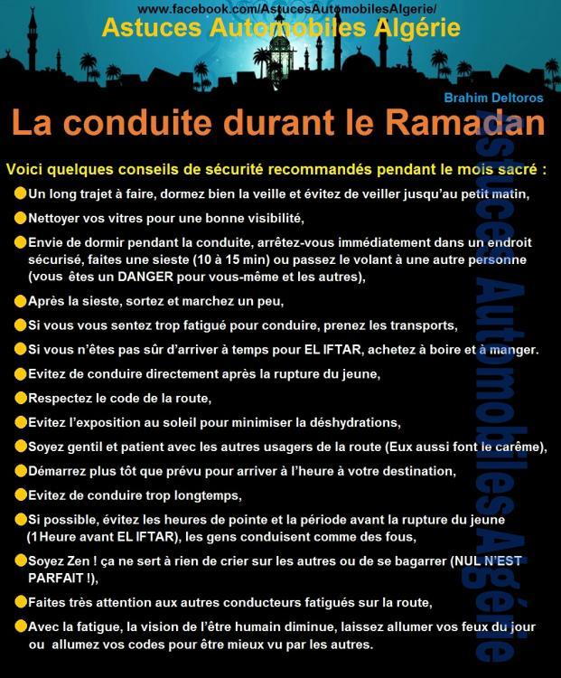 Conduire durant le Ramadan.jpg