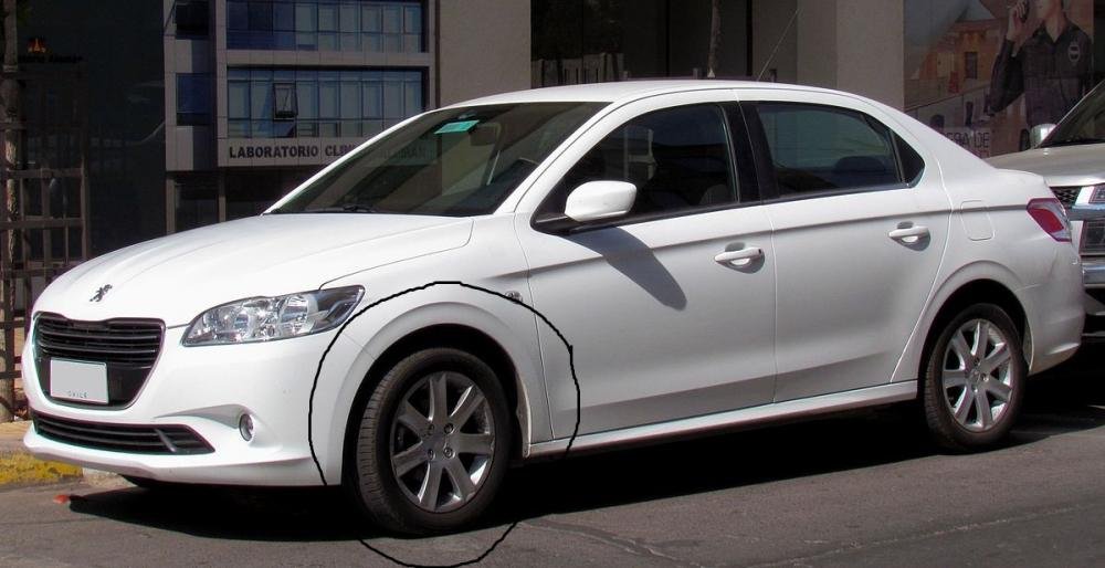 Peugeot_301_1.6_HDi_Allure_2014_(14194363316).jpg