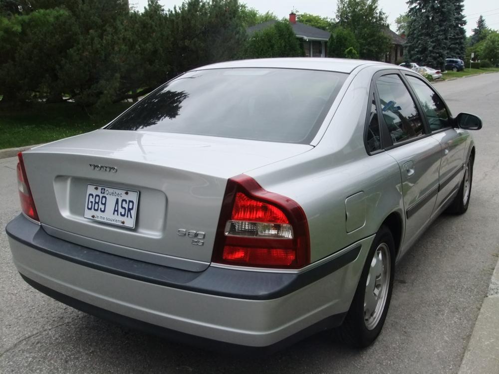 P Volvo S80   (3).JPG