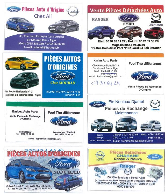 carte visite Ford.jpg
