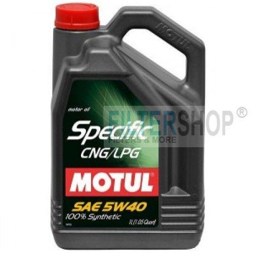 196052903.motul-specific-cng-lpg-5w40-5l.jpg
