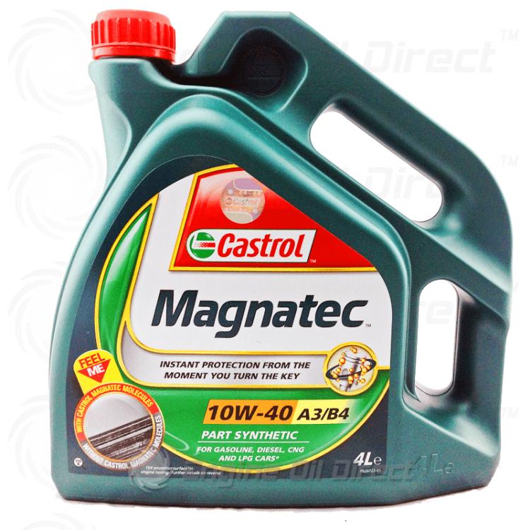 castrol_magnatec_10w-40_a3b4_4l.png