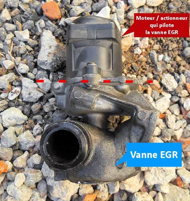 fonctionnement-vanne-EGR.jpg