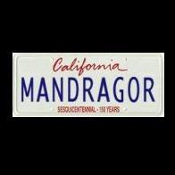 Mandragor