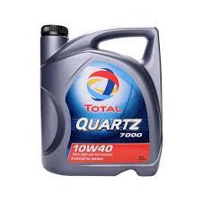 10w40 total quartz.jpg