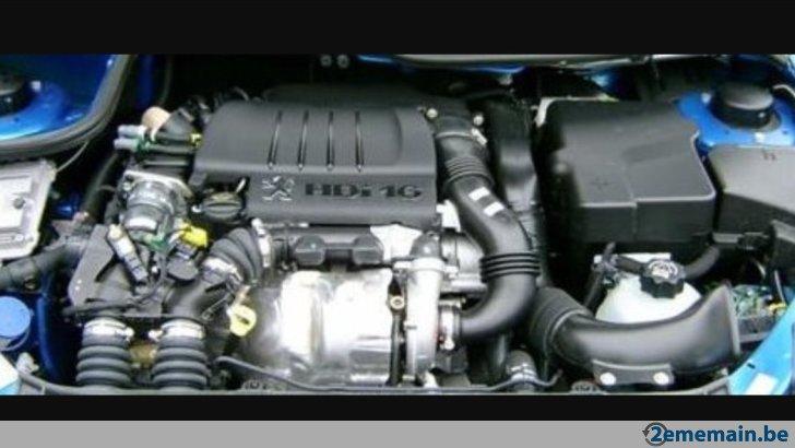 297459422-piece-moteur-1-6hdi-ou-tdci.jpg