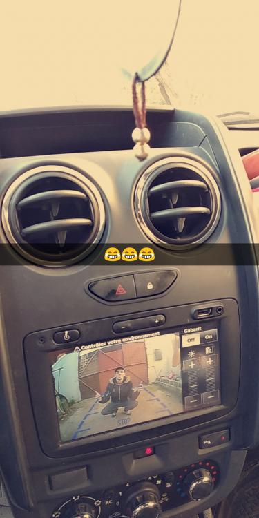 Snapchat-1989222108.jpg