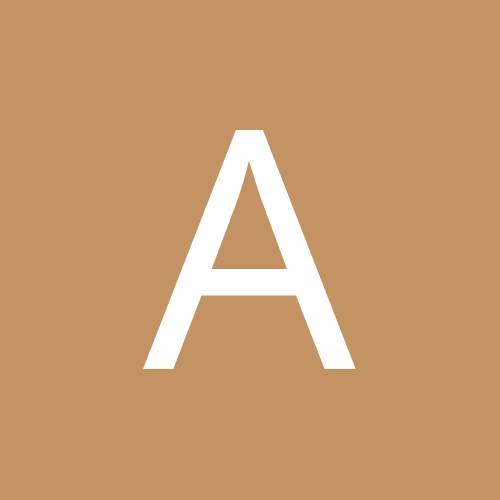 Adleneso