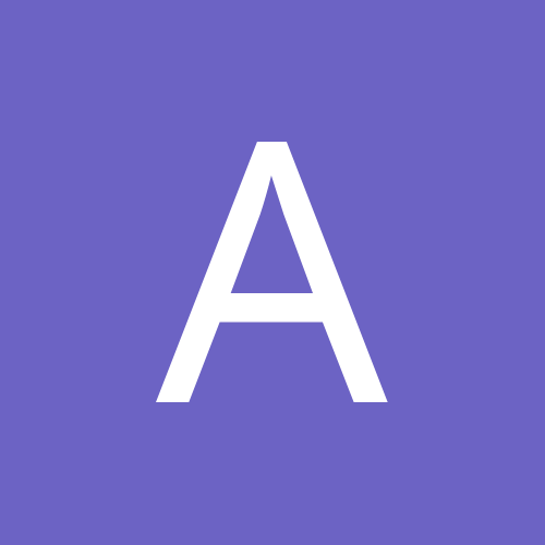 amirGTLINE