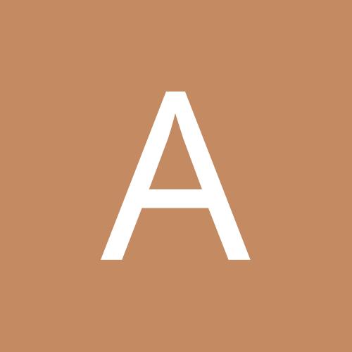 apotek84
