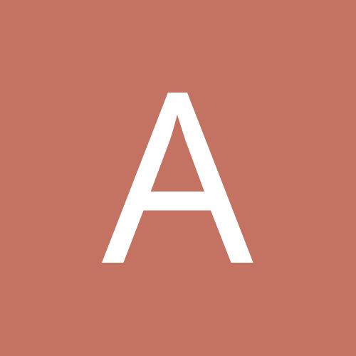 Atm06401