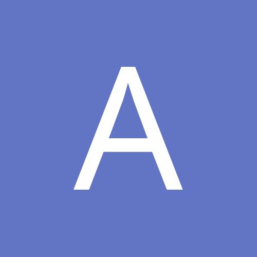 Abdenour_benz