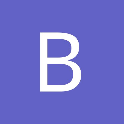 benyoucef16