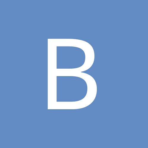 bibino123