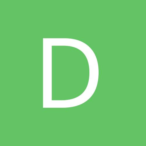 DJAMS2015