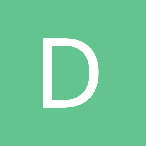 didier83