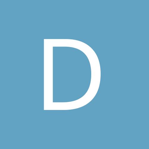 Didiche11