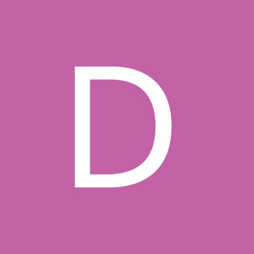 dxing96