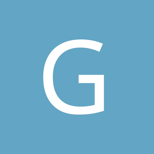 guiguidu139