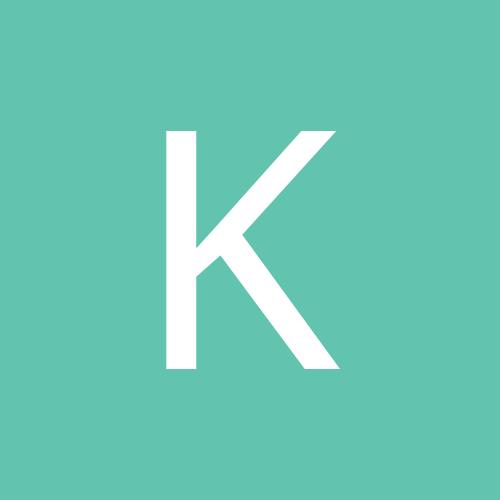 Kimou
