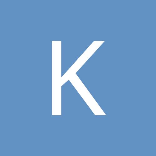 KASSOURI