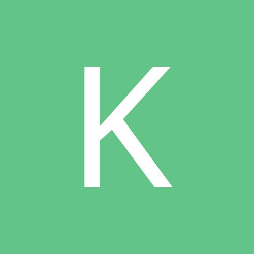 kouss