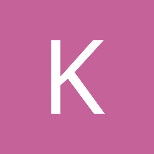 khalfoune