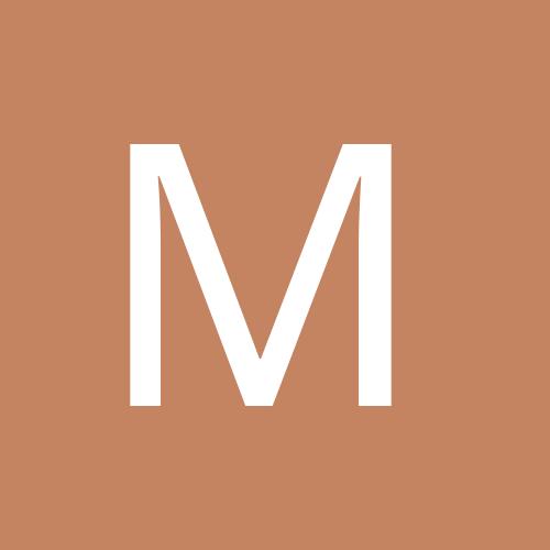 mazouzi_amine31