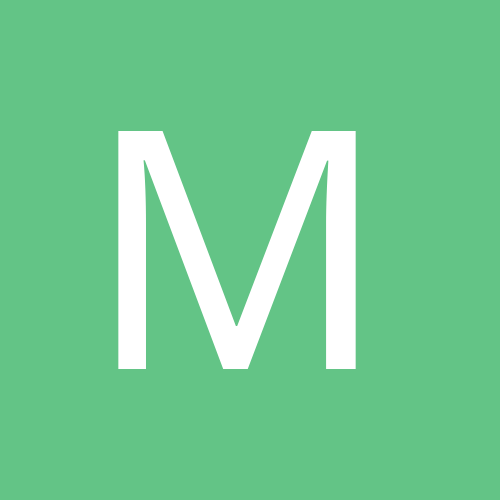 MohamedAmine1