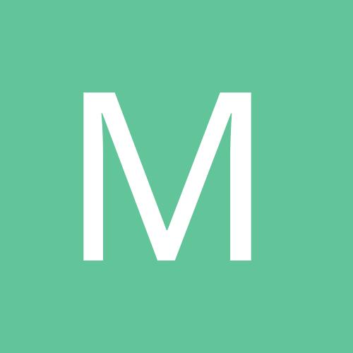 massy_dhr23