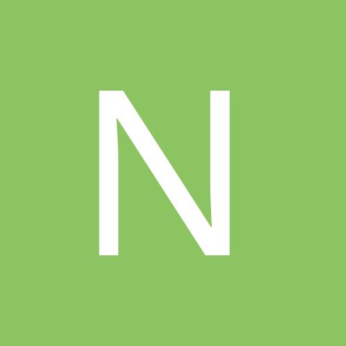 NouvelleLogan