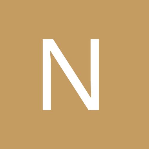 newtech_oran