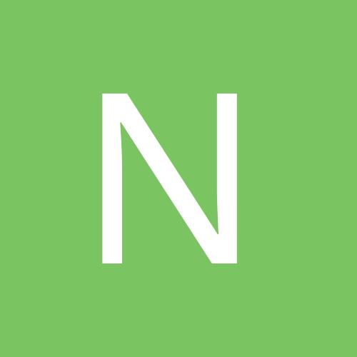 Nadir11