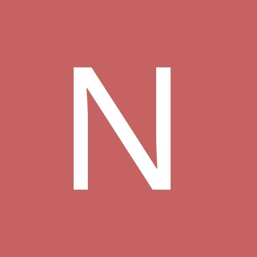NIPONIO